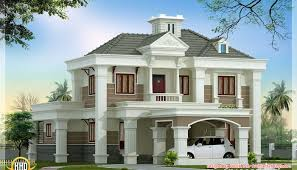 house architectural astonishing architectural design photos of a home ideas best