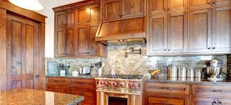 cherry cabinets in kitchen with what color paint what color paint goes best with cherry cabinets