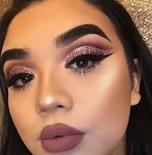 Make Up 1291 best make up technique images on makeup eye
