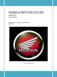 honda motorcycles vehicles motor vehicle