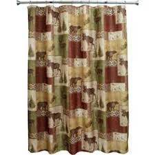 bathroom ideas with shower curtain how to make your own neo angle shower curtain rod neo angle shower