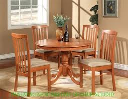 recent dining room table ideas for small spaces 7 table