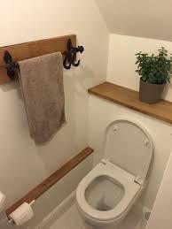 cloakroom bathroom ideas tiny cloakroom ideas 90 best small downstairs cloakroom ideas