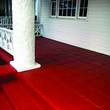 Behr Porch And Floor Paint On Concrete by Floor Behr Floor Coatings Drylok Concrete Floor Paint Reviews