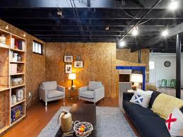 gallery of basement air conditioner about on home design ideas