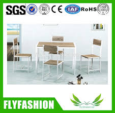 High Quality Dining Room Sets Vogue Dining Table Sets Vogue Dining Table Sets Suppliers And