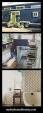 Fyi Network Tiny House Nation by The 25 Best Tiny House Nation Ideas On Pinterest Mini Homes