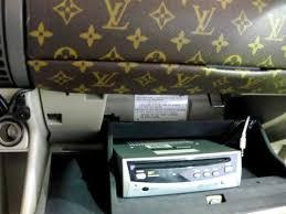 2004 Infiniti G35 Interior 2003 Infiniti G35 Supercharged V6 With Custom Interior S3913 Youtube