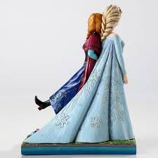 frozen wallpaper elsa and anna sisters forever frozen s elsa anna sisters forever only 34 95 at garden fun