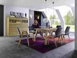 Zweigl Esszimmer Möbeltrend Belp Holztisch Nach Mass Innovativ Und Einzigartig