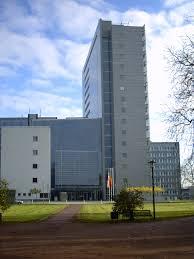 Amtsgericht Bad Iburg Liste Deutscher Gerichte
