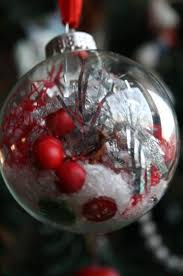 the 25 best clear glass ornaments ideas on glass