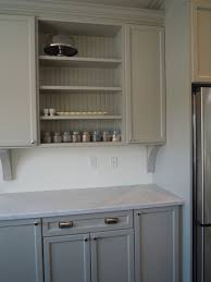 bedford gray martha stewart paint on cabinets paint color