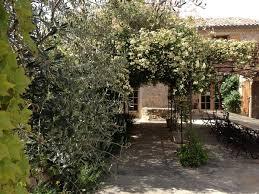 chambre d hote moustiers sainte printemps dans notre maison d hôtes dans le verdon site officiel