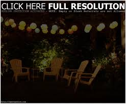 Backyard Patio Lighting Ideas by Backyards Amazing Backyard Party Lighting Ideas Images Of Patio