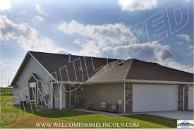 yankee hill townhomes subdivision real estate homes for sale in
