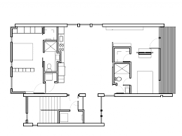 Simple Small House Plans Very Small House Plans Freesmall Free Downloadsmall Onlinesmall