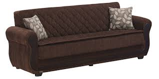 Modern Sofa Bed Design Sofa Interesting Modern Sofa Bed With Storage Chase Upholstered