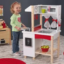 barbiehaus kidkraft best 25 kindersitzgruppe ideas on pinterest barbiehaus kidkraft kinderkuche holz kidkraft suite elite kreatif von zu hause
