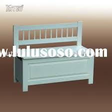 Storage Bench Kids Kids Storage Bench Kids Storage Bench Manufacturers In Lulusoso