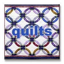 Barn Quilts For Sale Barn Quilt U2013 Kansas Mennonite Relief Sale