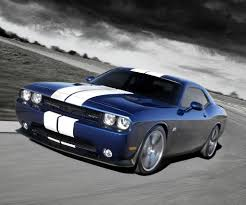 dodge challenger rent want to drive a dodge challenger car rentals