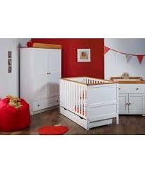 Pine Nursery Furniture Sets 23 Best Nursery Furniture Images On Pinterest Nursery Furniture