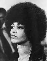 Historical Photos Circulating Depict Women Celebrating International Working Women U0027s Month 2014 Black Left