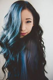 in trend 2015 hair color hair trend color 2016 recherche google hair pinterest