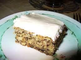 best 25 banana nut cake ideas on pinterest banana nut bread