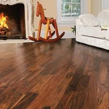 how to clean prefinished engineered wood floors carpet vidalondon