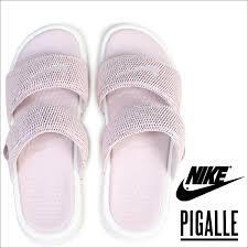light pink mens shoes sugar online shop rakuten global market nike laboratory nike lab