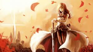 tamusic rose of may final fantasy ix youtube