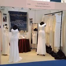 wedding dress alterations london wedding dress alterations london picture ideas references