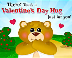 ecards for kids valentines day ecards for kids american greetings