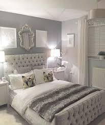 Light Grey Bedroom Breathtaking Small Bedroom Ideas Blueprint Great Ikea Bedroom