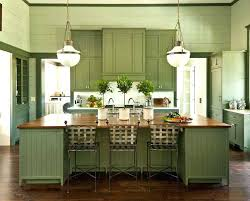 olive green kitchen cabinets olive green kitchen cabinets green cabinets pictures of olive green
