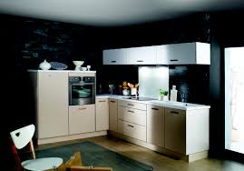 cuisine twist conforama cuisine en l conforama cuisine kitchen