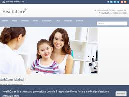 cms templates drupal templates dentist template top 5 medical doctor health clinic dental joomla templates