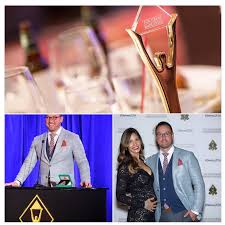 tony robbins rpm planner template the ultimate guide to todd herman s the 90 day year june 2017 edition 90 day year stevie award photos