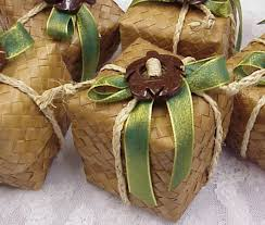 eco friendly wedding favors indian eco friendly wedding favours for your green wedding