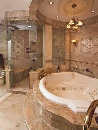 bathroom designs with jacuzzi tub master bathroom jacuzzi tub