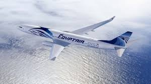 bureau egyptair search plane finds egyptair flight 804 debris in sea