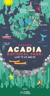 National Parks In Usa Map by Top 25 Best National Parks Map Ideas On Pinterest National