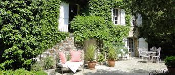 chambre d hote rocbaron maison d hôtes de charme dans le var en provence verte la maison
