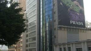 cosmo hotel in victoria city u2022 holidaycheck hongkong china