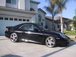 window tint 6speedonline porsche forum and luxury car resource
