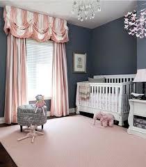 décoration chambre bébé fille et gris deco chambre bebe fille mur gris foncac dans cette chambre