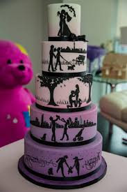 beautiful wedding cakes wedding cakes beautiful wedding anniversary cakes beautiful