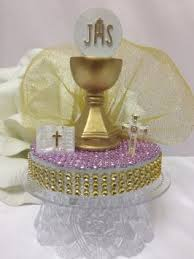 communion cake toppers cheap holy communion cake toppers find holy communion
